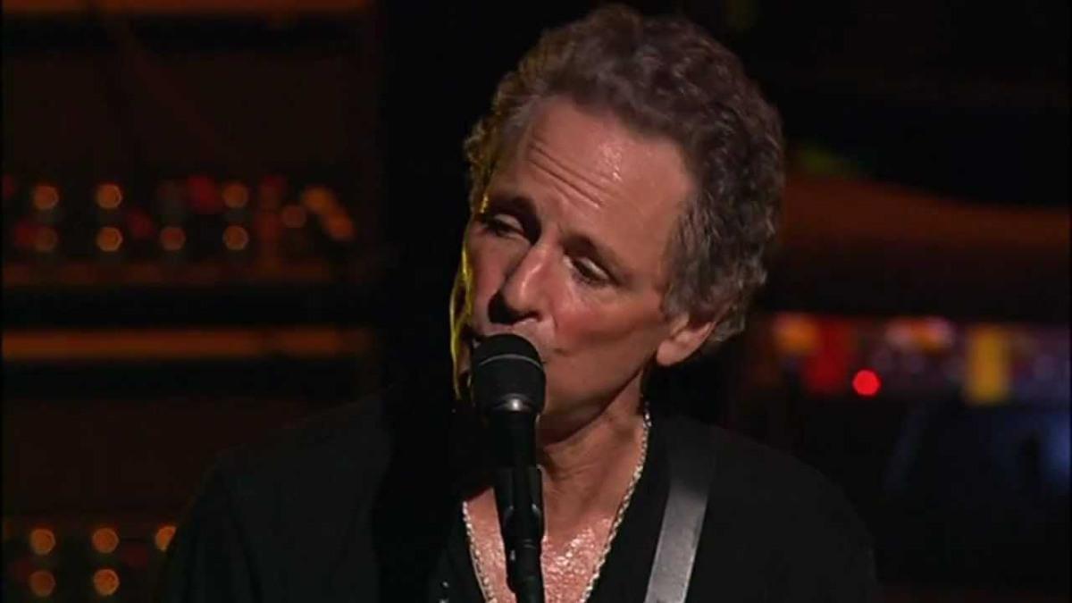 Fleetwood Mac | Bridgestone Arena