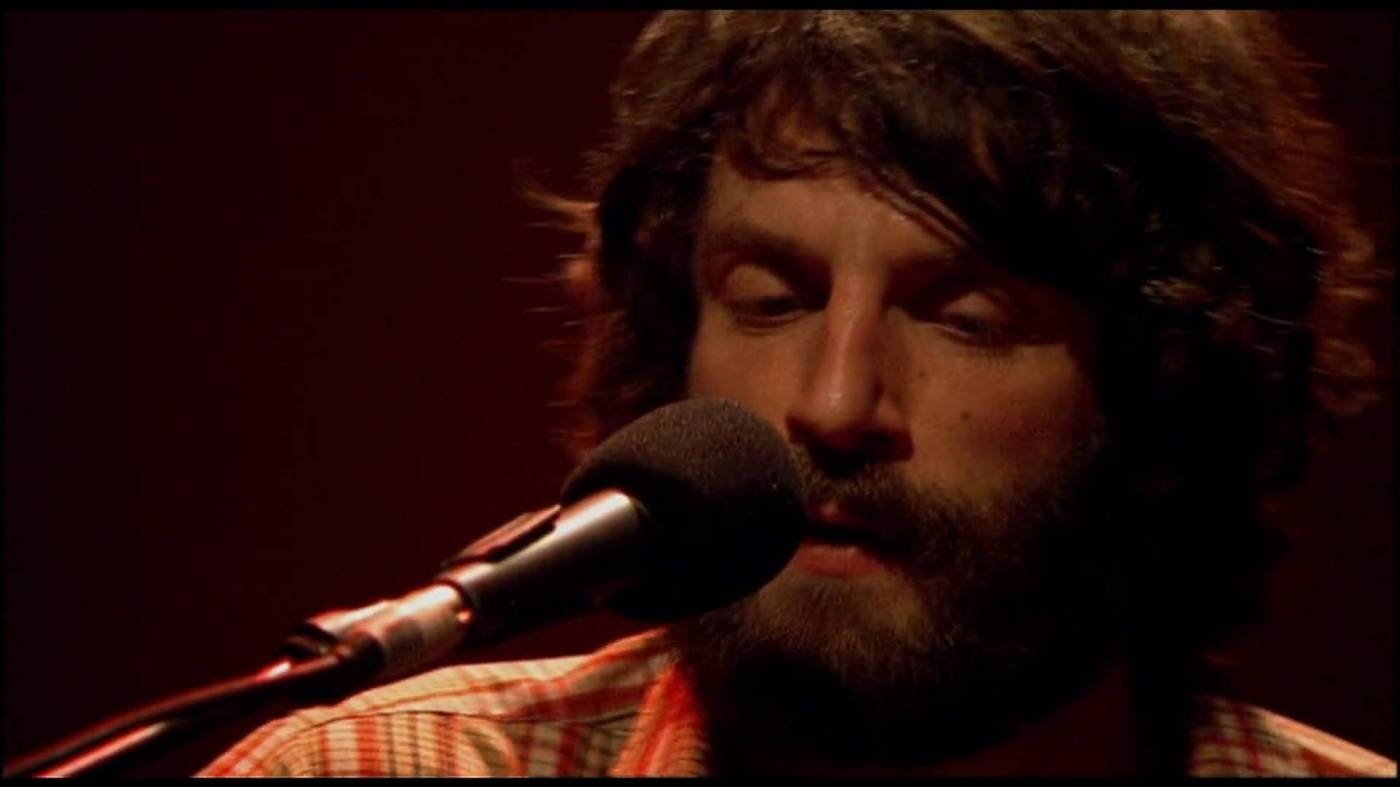 Ray LaMontagne Tickets