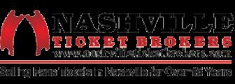 Nashville Ticket News